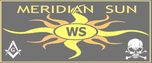 Meridian Sun Chapter – Widows Sons
